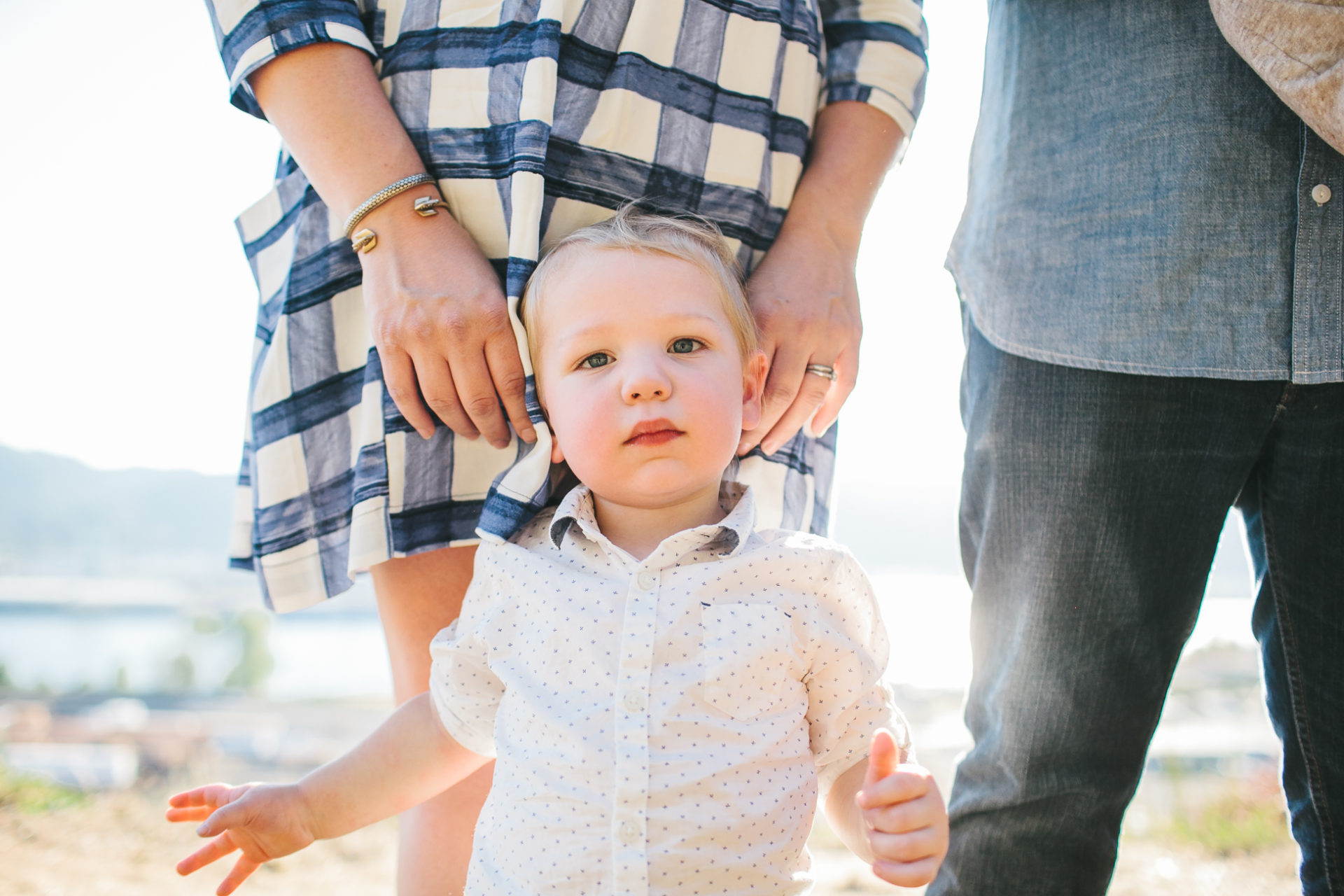 Lifestyle kid photography | Leah Verwey Photo