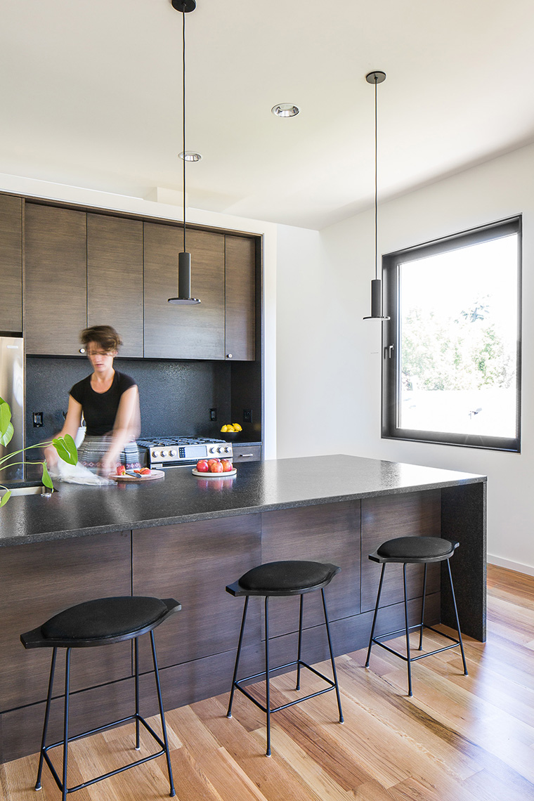 Leah Verwey Photo - Commercial lifestyle and Interiors photographer